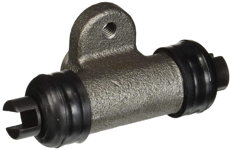 Centric Parts 135.33102 Standard Drum Brake Wheel Cylinder
