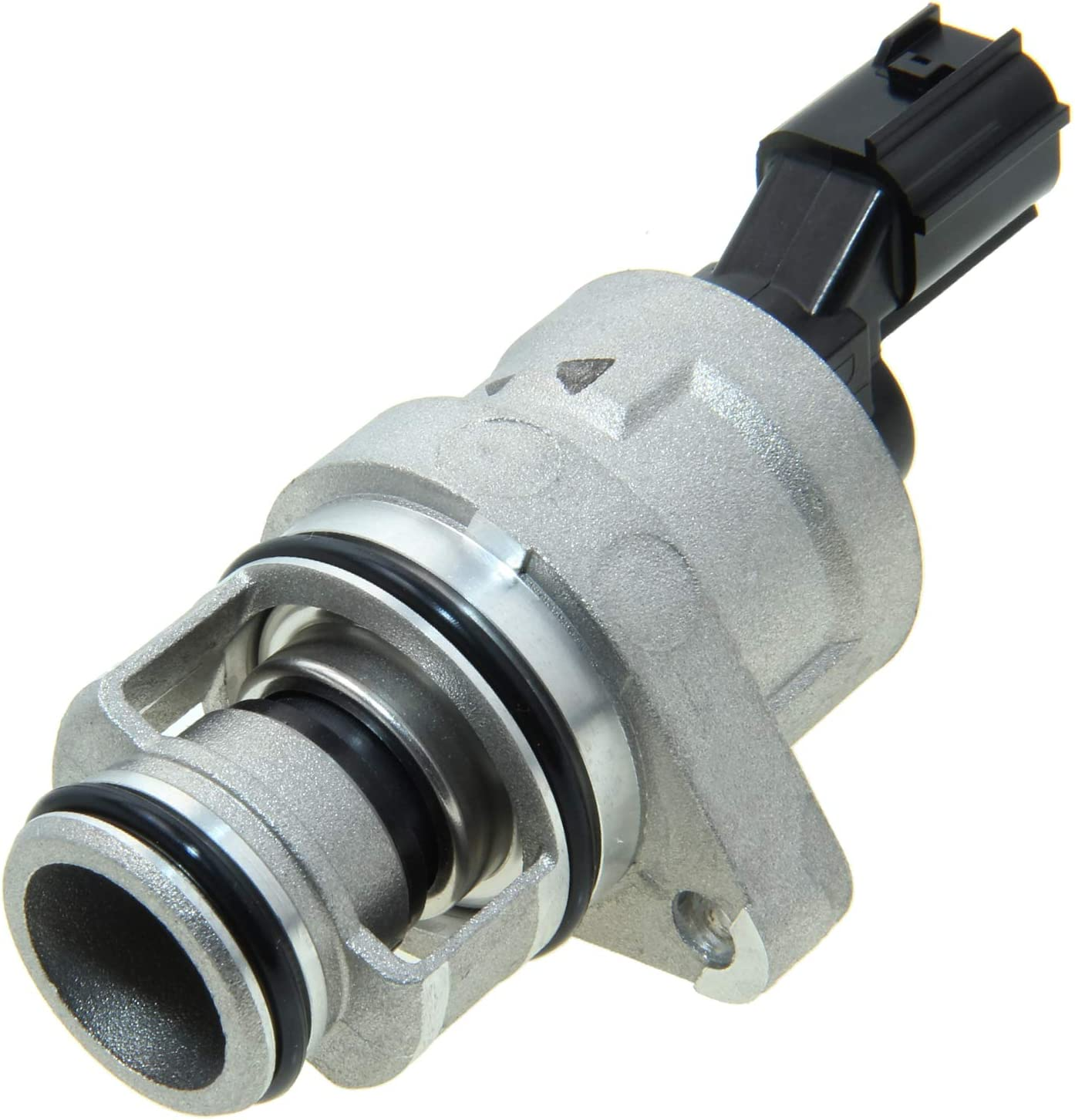 Fuel Injection Idle Air Control Valve Walker Products 215-2030