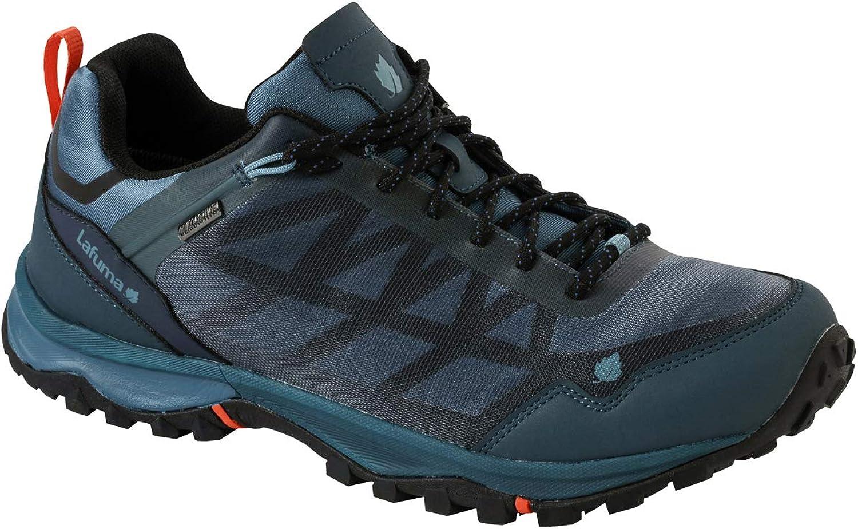 Lafuma Access Clim Zapato para Caminar para Hombre