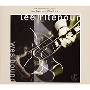 68 lee ritnour how to play