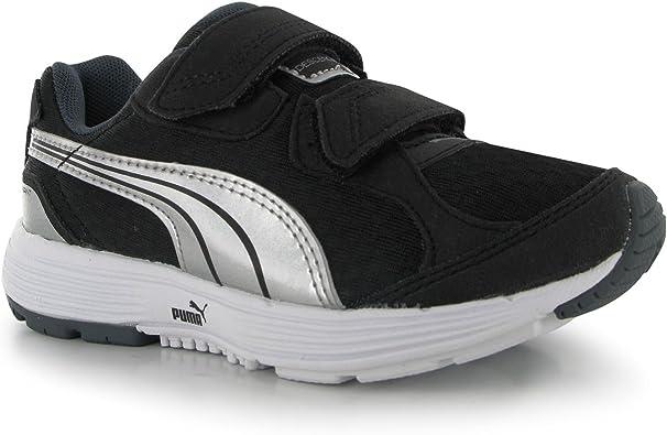 scarpe ginnastica puma ragazzo