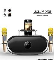Amazon.com: DJ, Electronic Music, & Karaoke Store