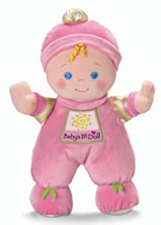 Top 15 Best Baby Dolls for 1 Year Olds (2020 Updated) 4