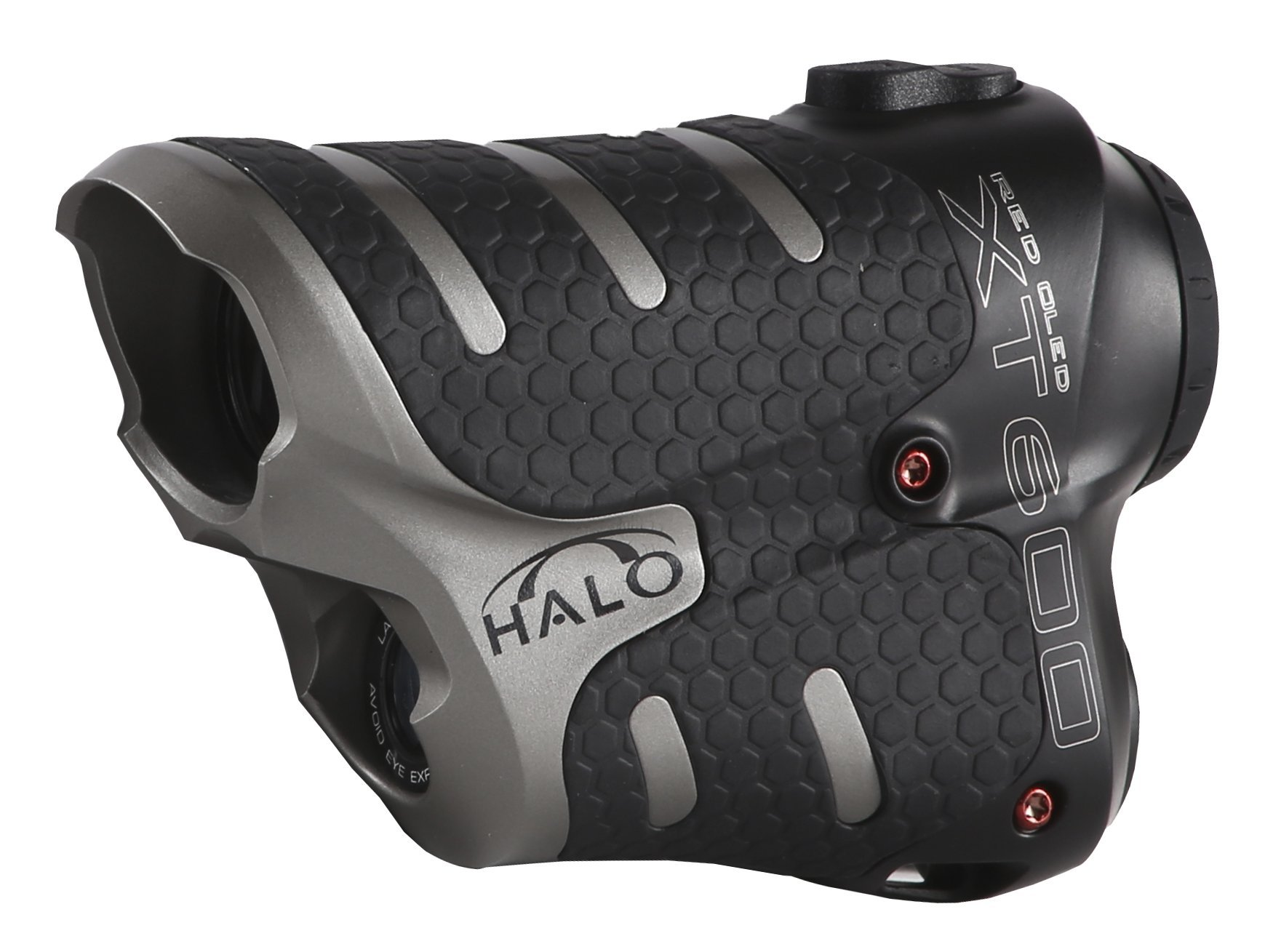 Wildgame Innovations Halo 600 Yard Laser Range Finder