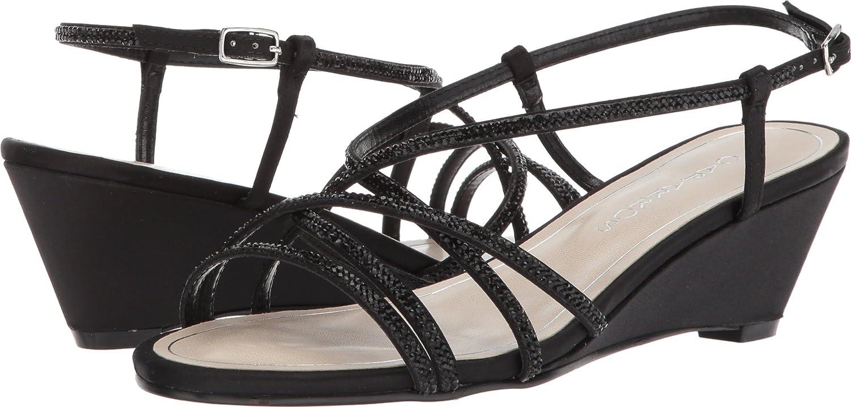 ee08339e58 Amazon.com | Caparros Women's Leighton | Sandals