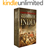 The Sword of India: An omnibus