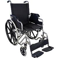 Sillas de ruedas autopropulsadas