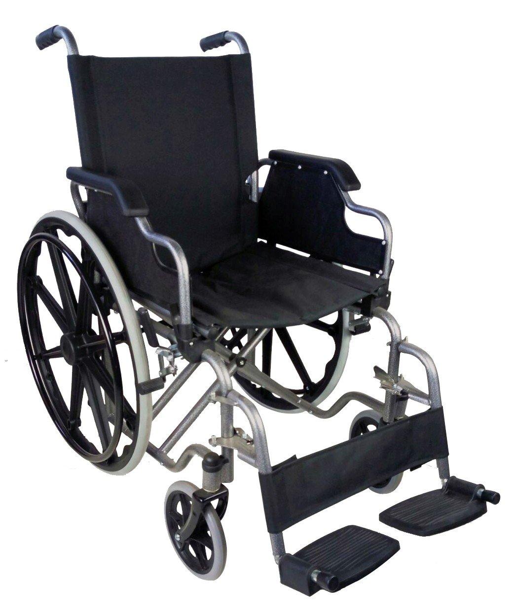 silla de ruedas traductor