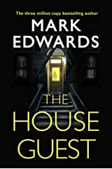 The House Guest Kindle Edition