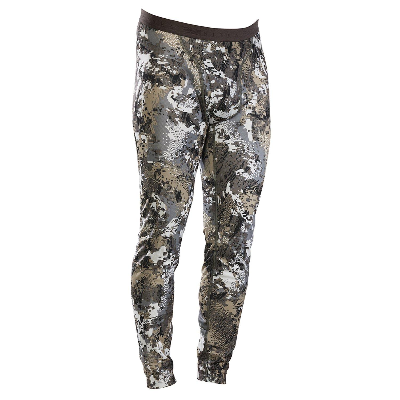 Sitka Optifade erhöhten II Core Lightweight Pants (10035-ev)