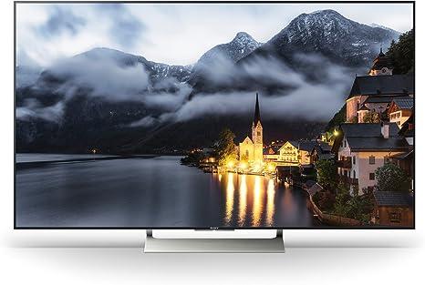 Sony - TV Led 75 Sony Kd75Xe9005B 4K Uhd HDR Androidtv: 2430.89 ...