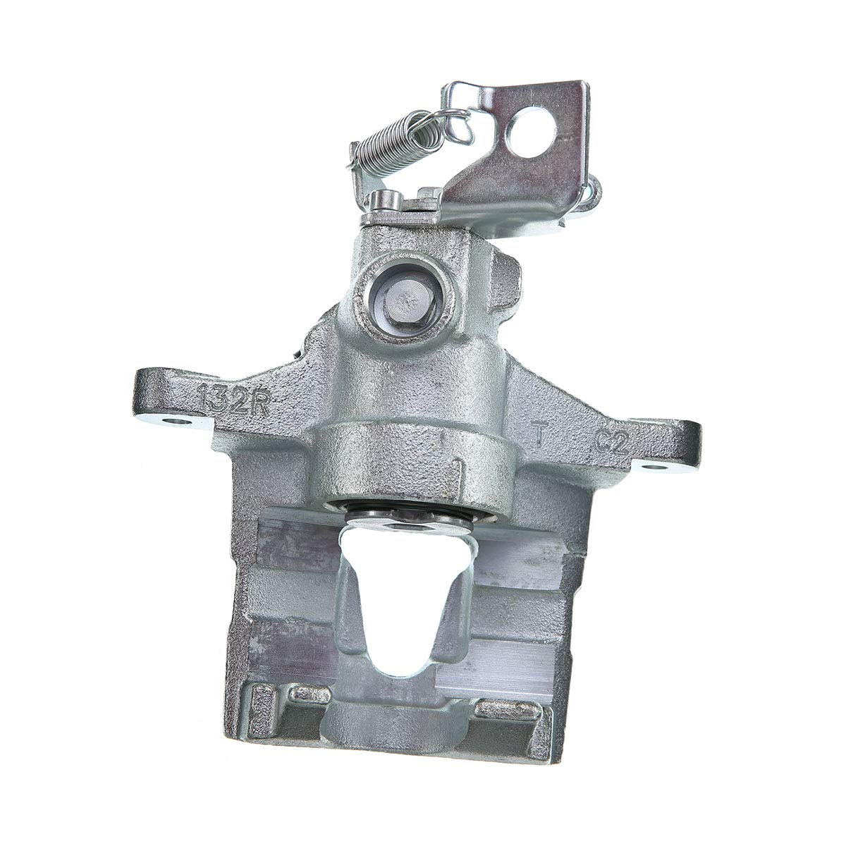 Pinza freno posteriore destra per Mondeo 3 B5Y B4Y 2000-2007 1144076