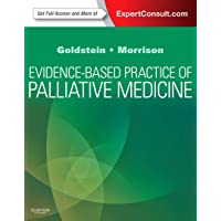 Evidence-Based Practice of Palliative Medicine