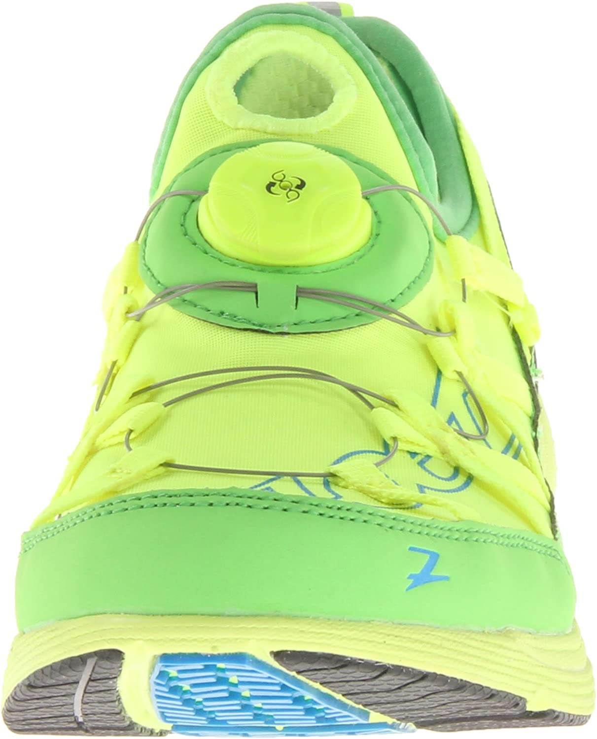 Amazon.com: Zoot Ultra Race 4.0 Boa de la Hombres Running ...