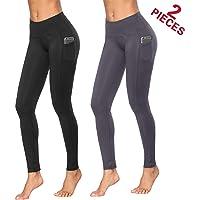 de41d8534c3 Amazon Best Sellers  Best Women s Athletic Leggings