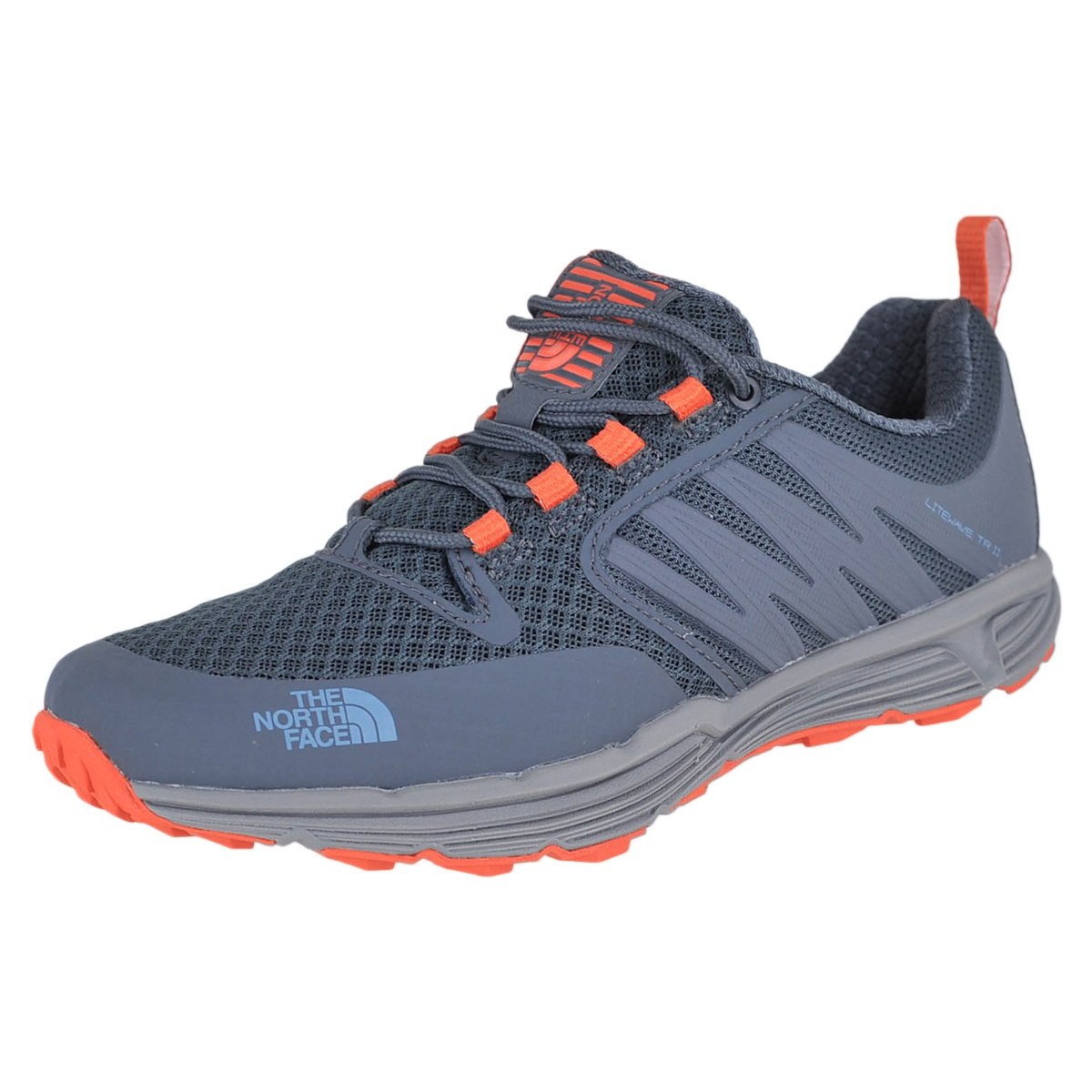 THE NORTH FACE Women's Litewave Tr Ii