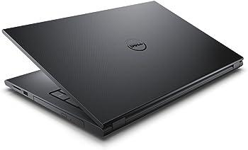 Dell i3542