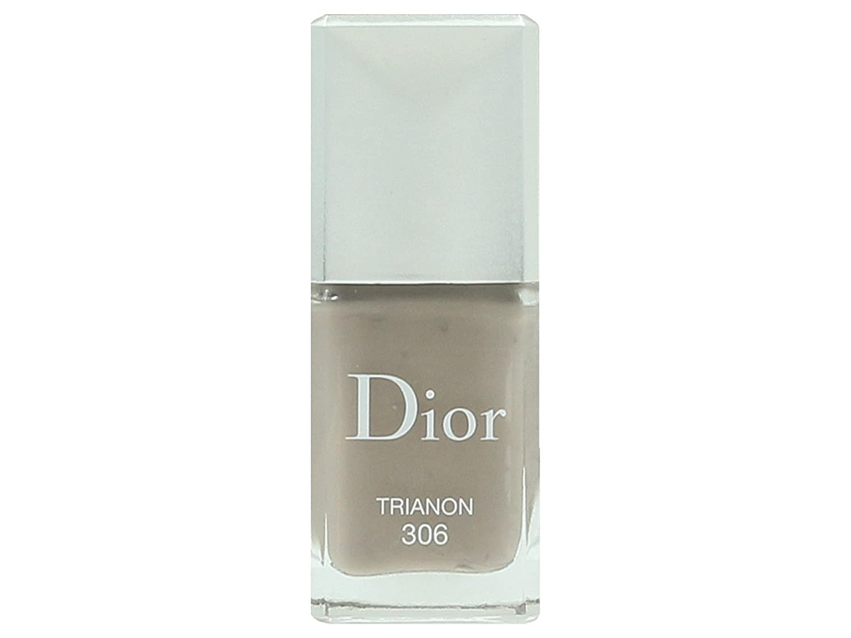 Dior Vernis Nagellack amazon