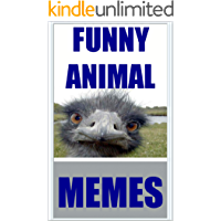 Memes: Funny Animals - These Funny Memes With Animals Are So Awesome Guys