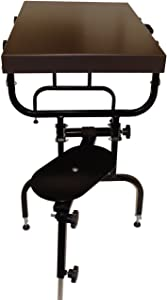 Best Shooting Bench Rest Review