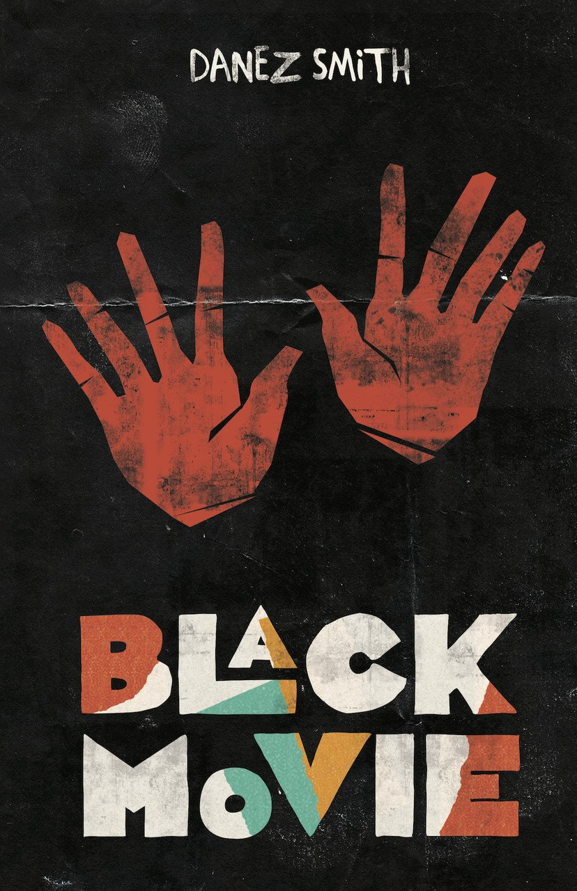 Download Black Movie PDF