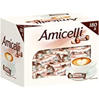 Amicelli Miniatures, 1er Pack (1 x 900 g)