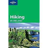HIKING IN IRELAND 3ED -ANGLAIS