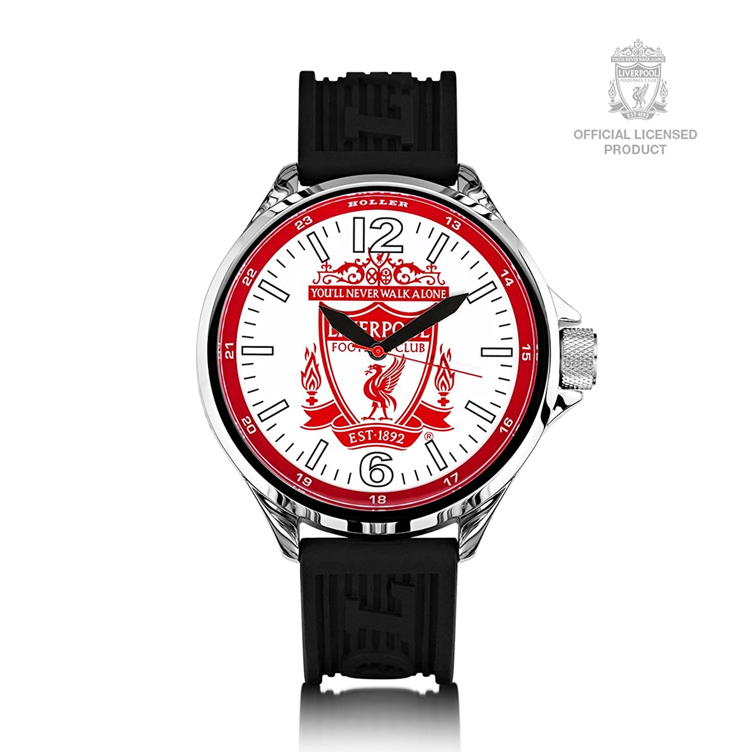 Liverpool Football Club Anfield Armbanduhr 1