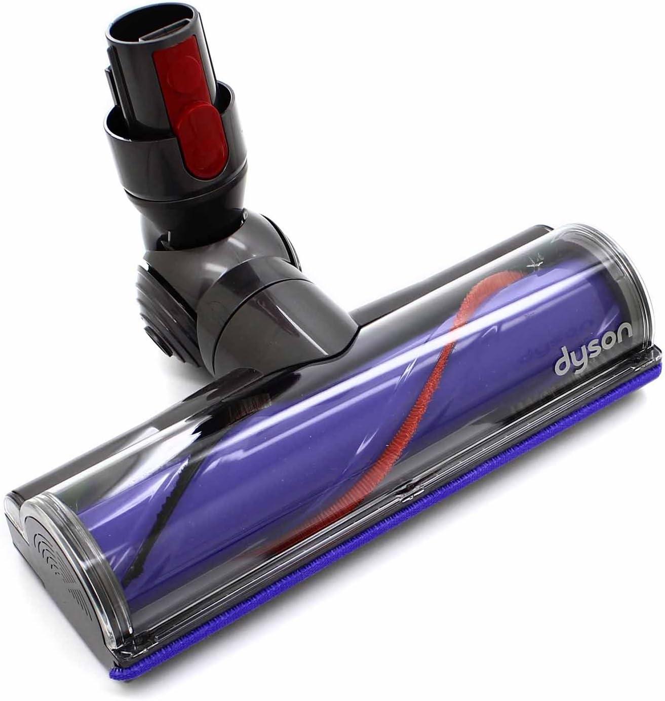 Dyson 968266-02 96826602 - Cabezal de motor de liberación rápida ...