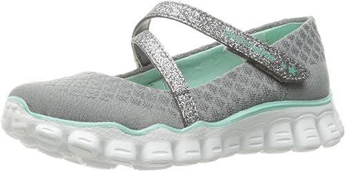 skechers roller sneakers