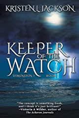 Keeper of the Watch Paperback