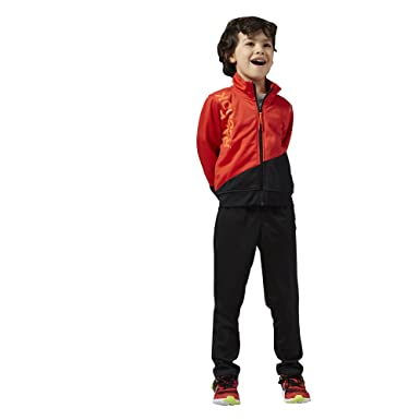 Código promocional tienda de descuento tienda Reebok B Es Tric Ts, Chándal para niños