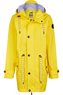 Friesennerz   Maritime Jacke   Regenjacke   Veredelt   Das Original aus  Ostfriesland   Modell Norderney 5c026a7160