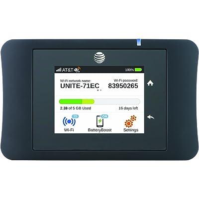 netgear-unite-pro-4g-lte-mobile-wifi