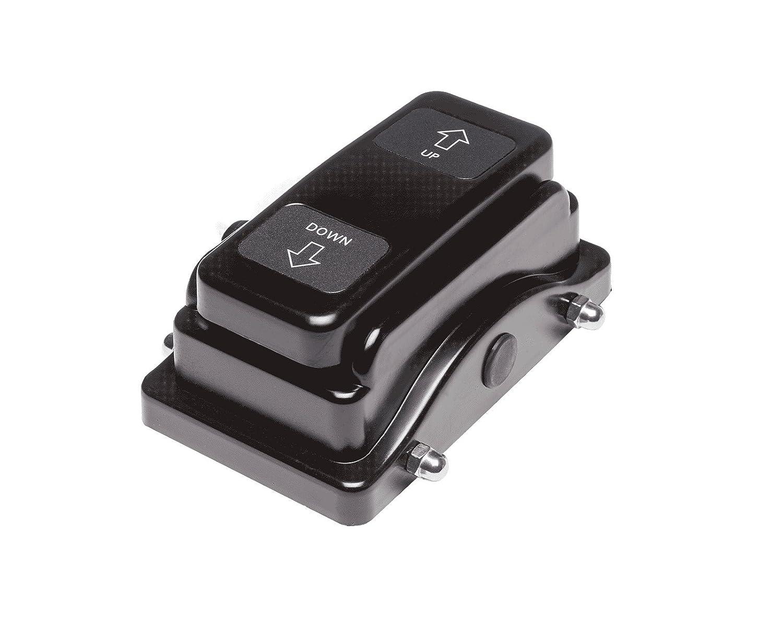 Linear Motion Actuators Progressive Automations Foot Control for Linear Actuators