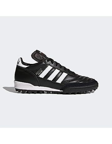 the latest 9e5de 0ef47 adidas Mundial Team Shoes Men s