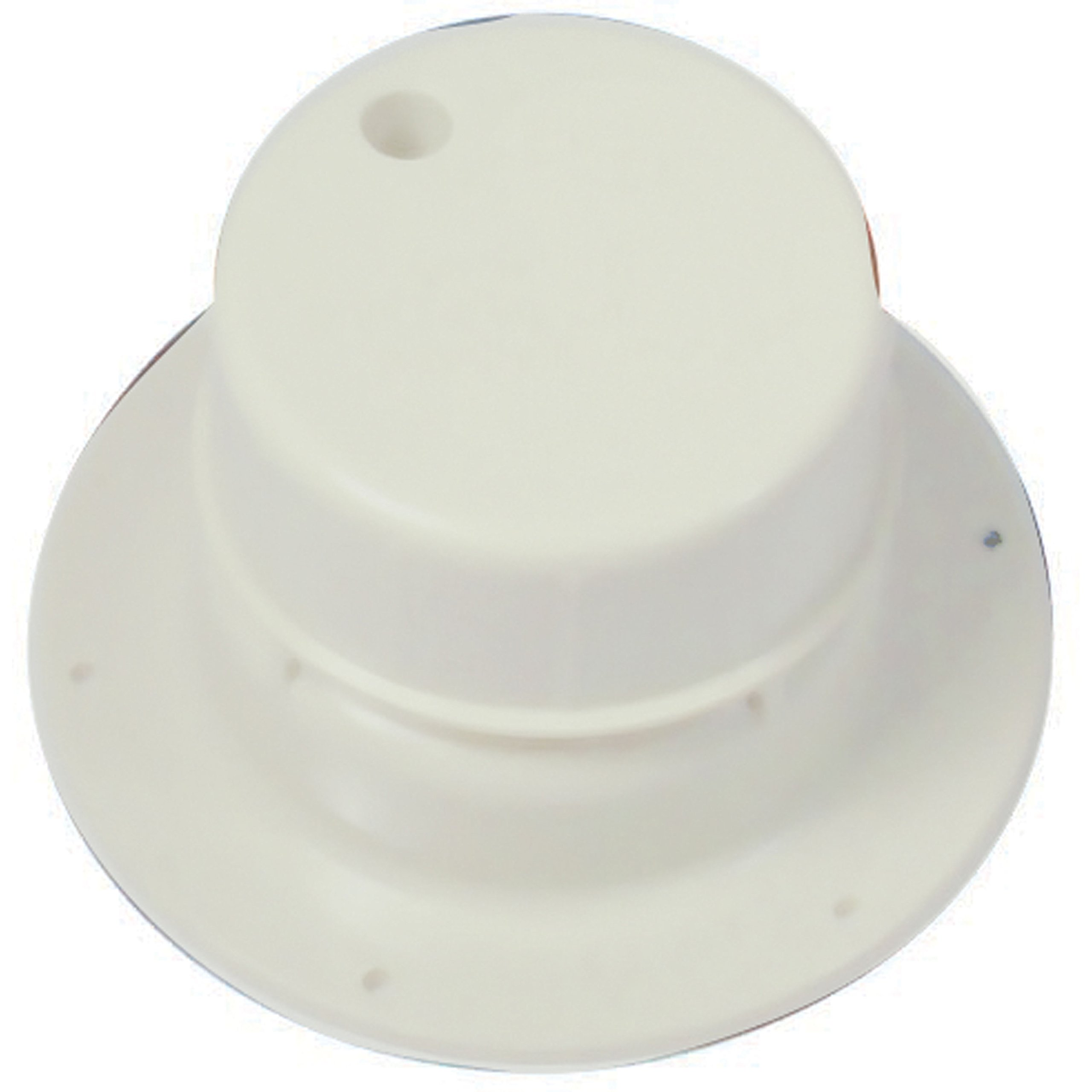 Best Rated in Roof Vents   Helpful Customer Reviews - Amazon.com ce6b6a912fb4