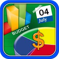 Home Budget Manager - Universal