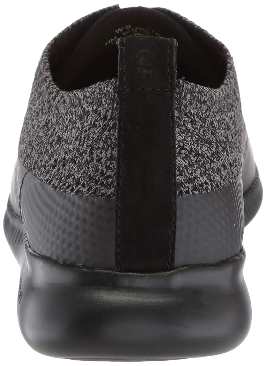 Cole Haan Womens 2.Zerogrand Stitchlite Sneaker Water Resistant Sneakers