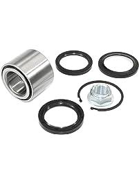 DuraGo 29513248SK Wheel Bearing Kit (Rear)