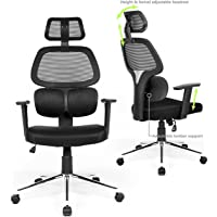 Coavas Home Office Computer Desk Chairs