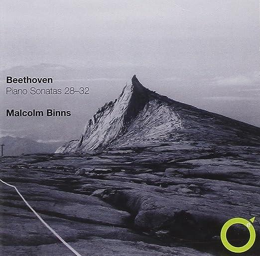 Beethoven : piano-forte ou piano moderne 71WlJ5JferL._SX522_
