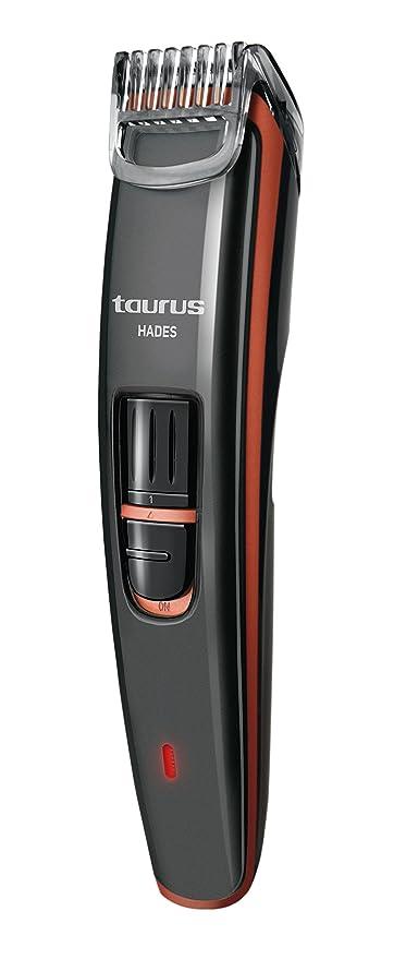 Taurus Hades - Barbero 90fc51c9a9f5