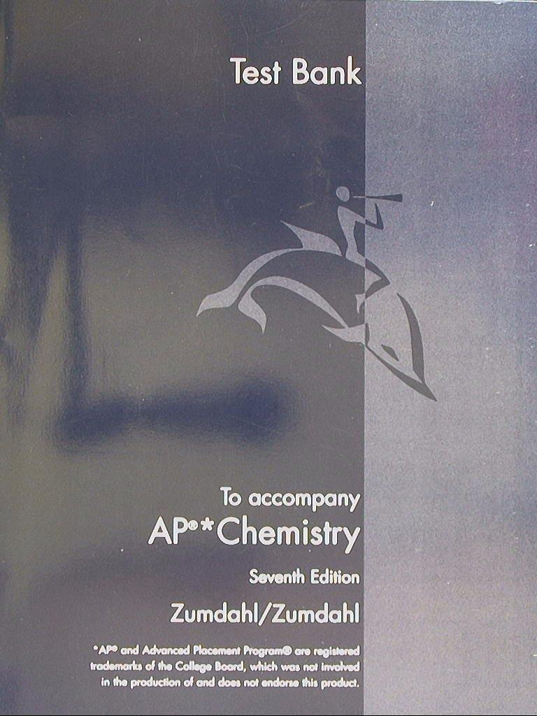 Read zumdahl 7th edition ap chemistry online free | yudu.