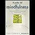 El poder del mindfulness: Libérate de los pensamientos y las emociones autodestructivas