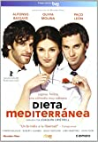 Dieta Mediterránea [DVD]