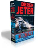 The Contract Series: The Contract; Hit & Miss; Change Up (Jeter Publishing)