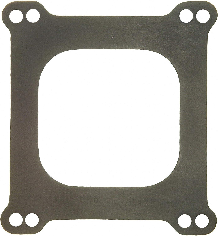 Fel-Pro 60763 Carburetor Mounting Gasket