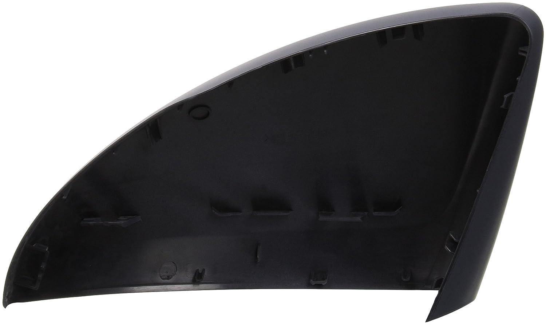 Equal Quality rd03436 Calotta Cubierta Espejo Retrovisor Derecha (DX) con primeropel Astra K desde 2015: Amazon.es: Coche y moto