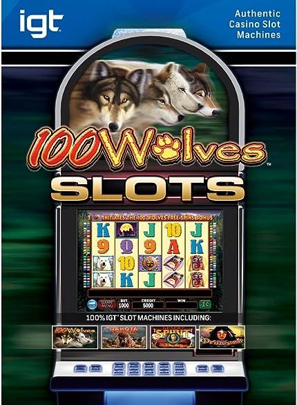 all jackpots casino Slot Machine